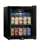 Subcold Super50 Drinks Mini Fridge
