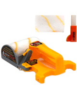 Accubrush MX Starter Kit Accubrush MX Paint Edger