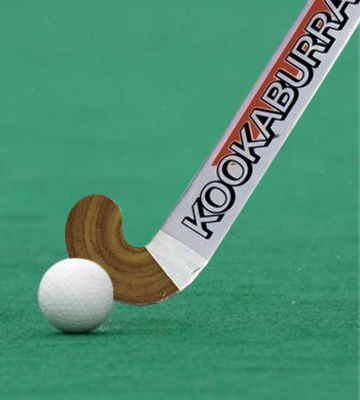 Review of Kookaburra LS496IA Hockey Stick