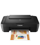 Canon MG2550S PIXMA All-In-One Printer