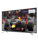 Hisense Widescreen 4K Smart LED TV