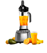 Duronic BL1510 Blender