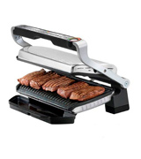 Tefal GC713D40 Optigrill+ Grill Griddler