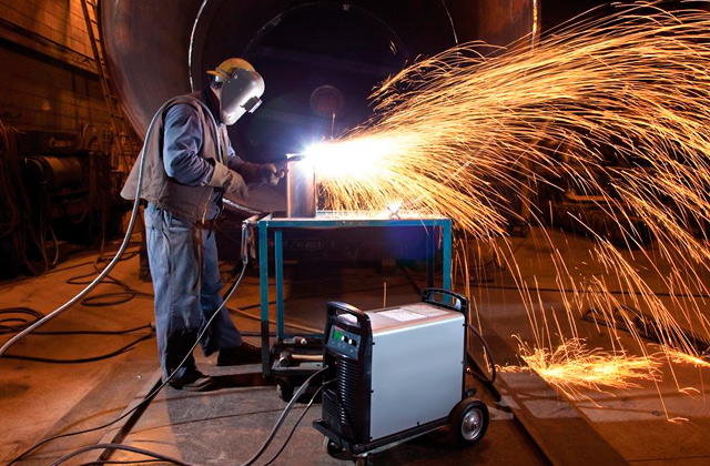 Best Plasma Cutters