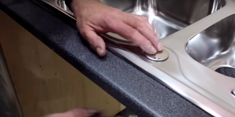 Detailed review of Astracast Stainless Steel Kitchen Sink