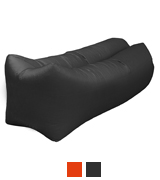 Minkanak Air Inflatable Lounger Sofa
