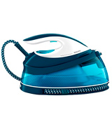 Philips GC7805 PerfectCare Compact Steam Generator Iron