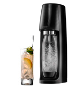 SodaStream Fizzi Water Maker