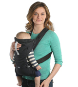 Chicco 07079154410000 Easyfit Baby Carrier