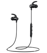Anker AK-A3235011 Bluetooth Headphones, IPX5 Sweatproof Sports Headphones