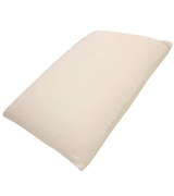 Silentnight 201055 Impress Deluxe Memory Foam Pillow