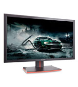 ViewSonic XG2700-4K Gaming Monitor IPS FreeSync