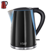 Russell Hobbs Mode 21400 Electric Kettle