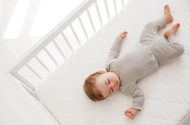 Best Crib Mattresses