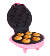 Global Gizmos 35580 Mini Doughnut Maker