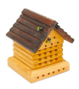 Tom Chambers Bee Hive Wooden