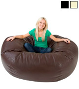 Pleasant 5 Best Bean Bag Beds Reviews Of 2019 In The Uk Pabps2019 Chair Design Images Pabps2019Com