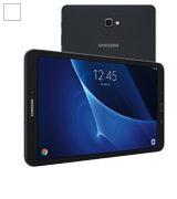 Samsung Galaxy Tab A (SM-T580) 10.1-Inch Android 6.0 Tablet