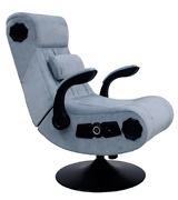 X-Rocker Deluxe Gaming Chair