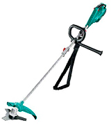 Bosch AFS 23-37 Electric Brush Cutter Heavy Duty Strimmer