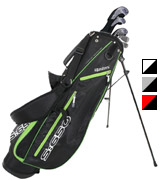 Masters Golf S:650 Stand Bag