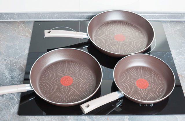 Best Induction Pans