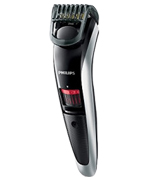 Philips QT4013/23 Series 3000 Beard Trimmer
