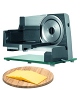 Graef EVO E 20 Food slicer