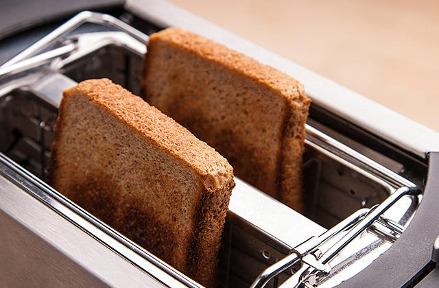 Best Toasters to Cook Fast and Tasty Breakfast