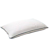 Sealy 389853GE Optimal Latex Pillow