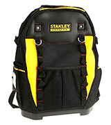 Stanley STA195611 Fatmax Tool Backpack