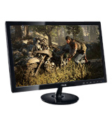 ASUS VS248HR Gaming Monitor