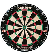 Unicorn Cloud Eclipse Pro Dartboard