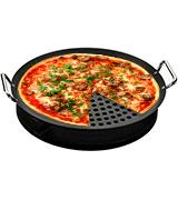Eastman 90414 Outdoors Pizza Pan
