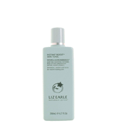 Liz Earle 200ml Instant Boost Skin Tonic