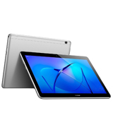 Huawei MediaPad T3 (53018635) 10 Tablet (Qualcomm Quad-core 1.4GHz, RAM 2GB, ROM 16GB)