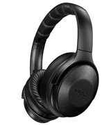 Mpow H17 Noise Cancelling Headphones