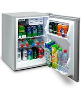Inventor Appliances Compact Mini Fridge, 67L