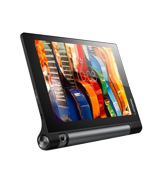 Lenovo Yoga Tab 3 10.1 Tablet (2/16GB)