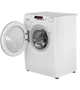 Candy GVS169DC3 A+++ Rated Freestanding Washing Machine
