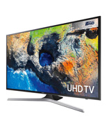 Samsung UE40MU6120KXXU SMART Ultra HD TV