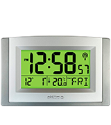 Acctim CK4057 Wal Clock