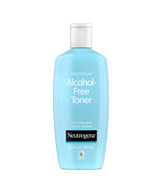 Neutrogena 8.5 fl. oz Oil- and Alcohol-Free Facial Toner
