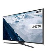 Samsung UE55KU6000 4K Ultra HD Smart TV
