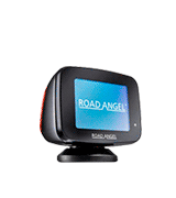 Road Angel Pure Award Winning Speed Camera Detector