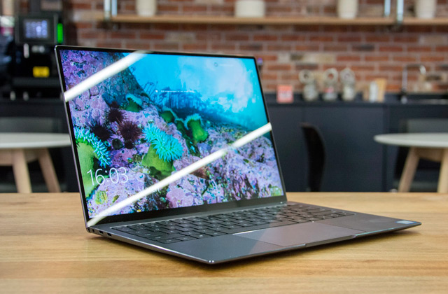Best Lightweight Laptops