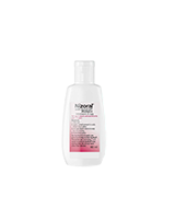 Nizoral Anti Dandruff Perfect for Dry Flaky and Itchy Scalp