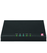 Zoom DOCSIS 3.0 Cable Modem