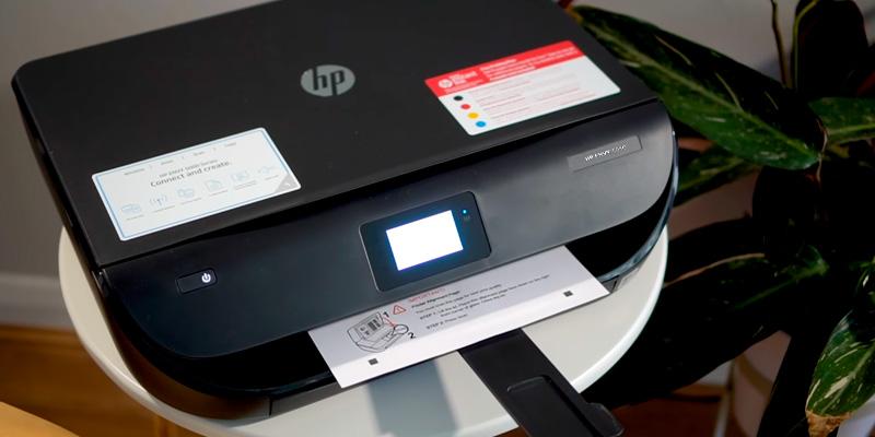 5 Best Inkjet Printers Reviews of 2020 in the UK ...