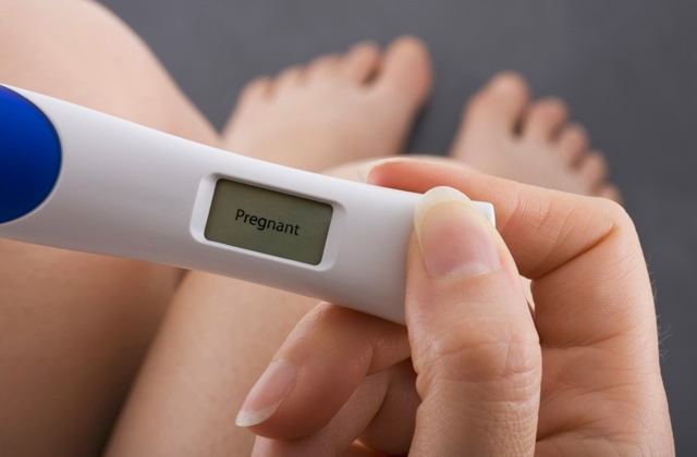 Best Pregnancy Tests